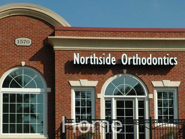 Northside Orthodontics